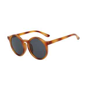 Cheap Eyewear Frames Beach Accessories Promotional Sunglasses