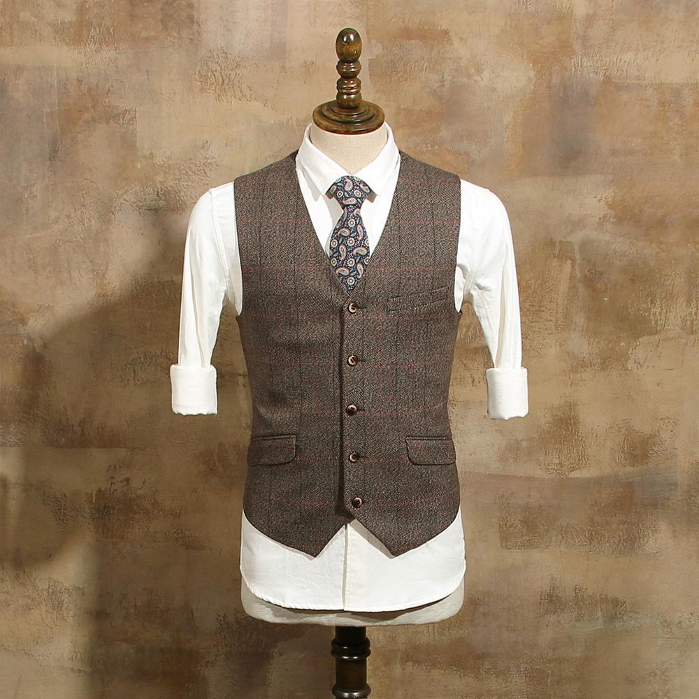 Dress That Man Vintage Suits 29