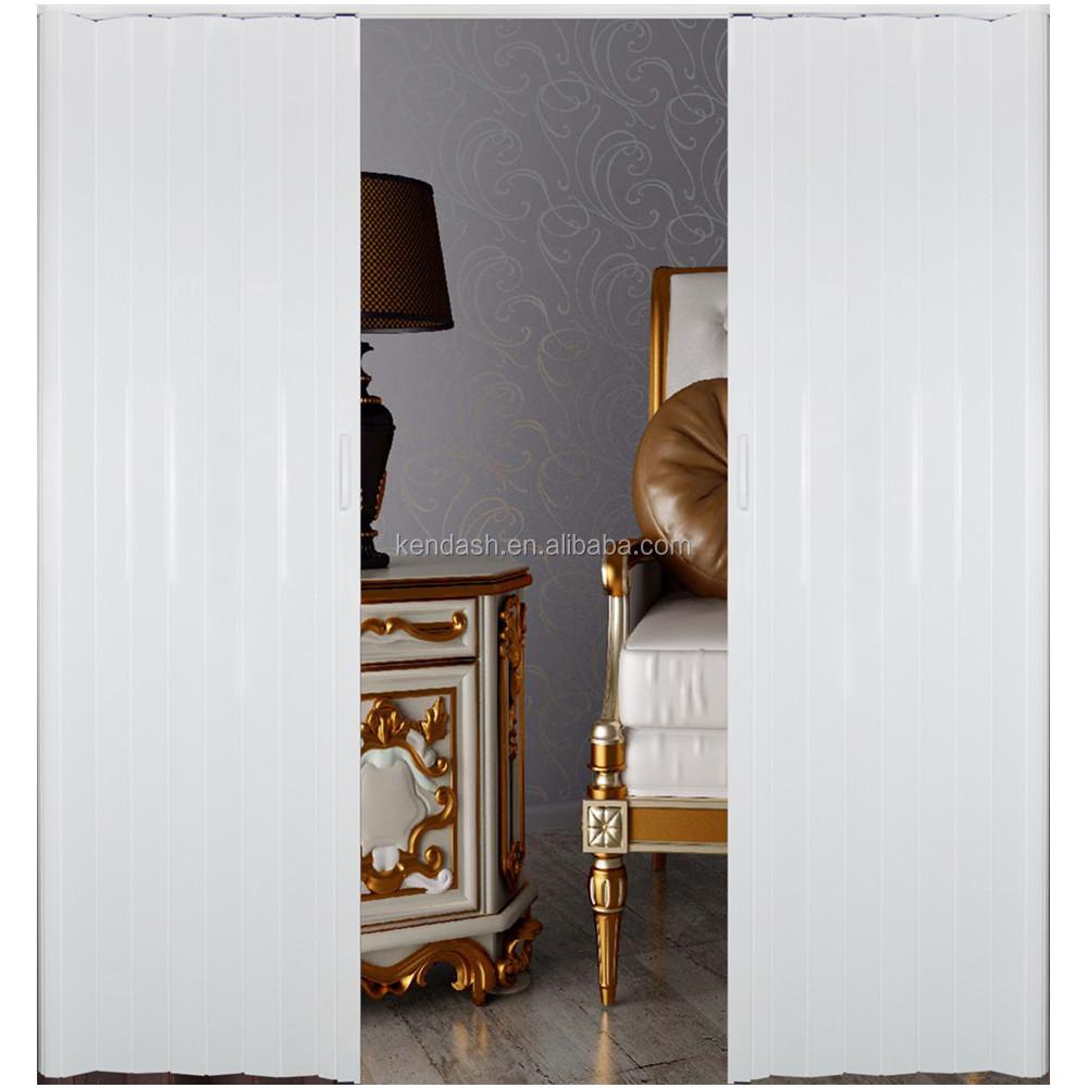 Interior plastic sliding doors interior plastic sliding doors interior plastic sliding doors interior plastic sliding doors suppliers and manufacturers at alibaba planetlyrics Images