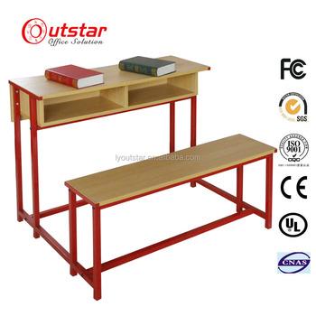 Luoyang Caliente Escuela Muebles Usados Para La Venta/segunda Mano ...