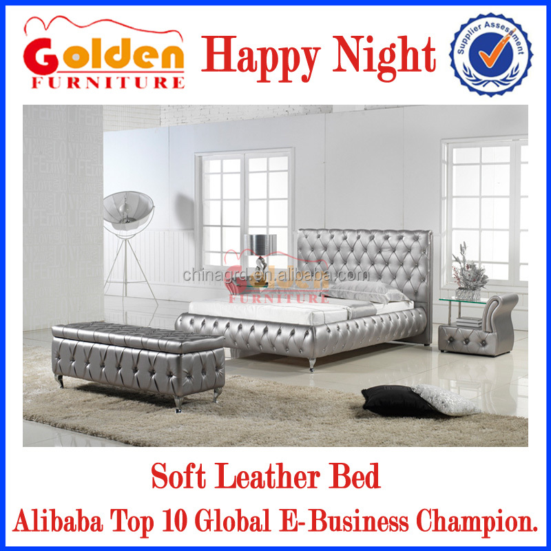 Alibabab Gold Wholesalers Home and Hotel Furniture 2861B