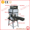 hot selling automatic hand operated corn sheller/electrical corn sheller