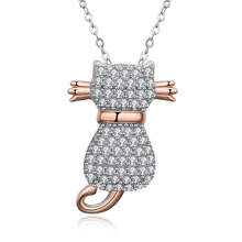 Ordine all'ingrosso di alta Qualità <span class=keywords><strong>925</strong></span> <span class=keywords><strong>sterling</strong></span> <span class=keywords><strong>silver</strong></span> <span class=keywords><strong>jewellery</strong></span>