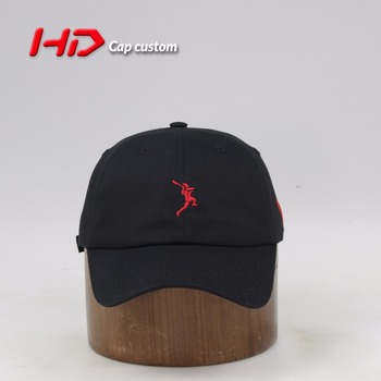 b12daa90 Guangzhou hat custom hat embroidery cap, View embroidery cap, Houda Product  Details from Dongguan Houda Headwear Co., Ltd. on Alibaba.com
