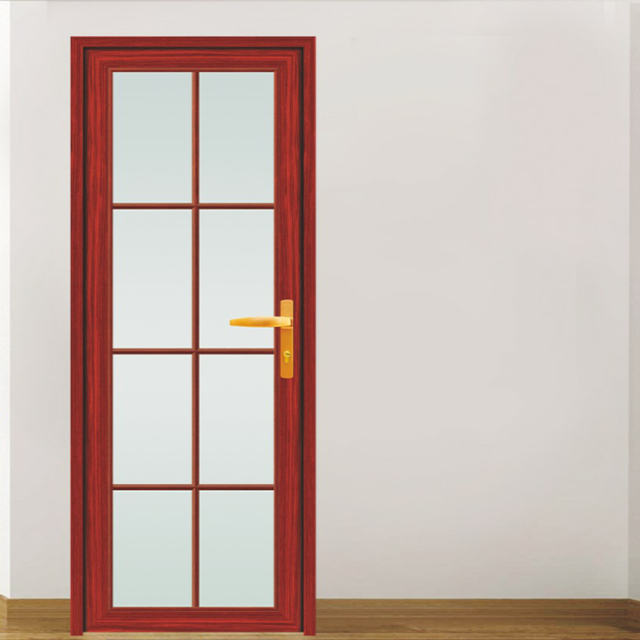 Buy Chinese Doors Buy Chinese Doors Suppliers and Manufacturers at Alibaba.com