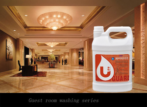 Vacuum Cleaner Defoamer, Vacuum Cleaner Defoamer Suppliers and Manufacturers at Alibaba.com