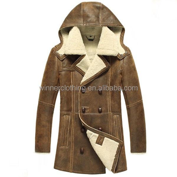 fabrik versorgungsmaterial winter herren lammfell mantel. Black Bedroom Furniture Sets. Home Design Ideas