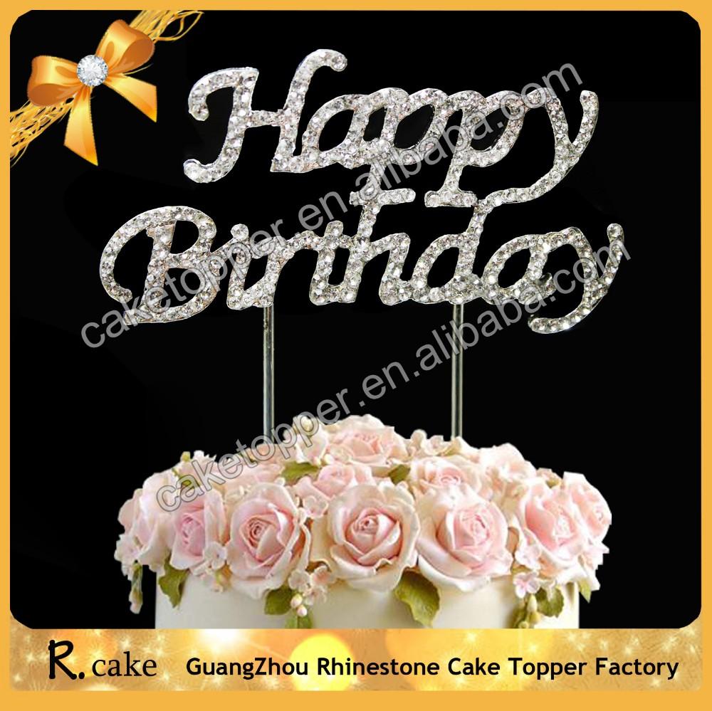 Birthday Cake Shipment Europe
