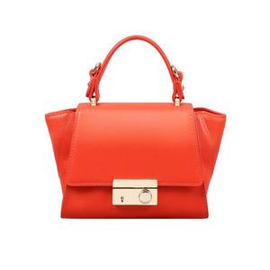 Handbags Free Dropship Supplieranufacturers At Alibaba