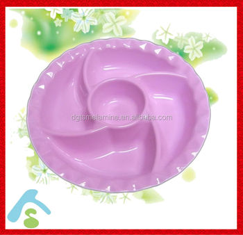melamine 5 Compartment Plate in 2017  sc 1 st  Alibaba & Melamine 5 Compartment Plate In 2017 - Buy Compartment Dinner Plates ...
