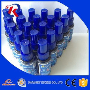 0492a56f7400 Cleaner For Eyeglasses
