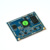 2.4GHz 100mw 300Mbps high powerwifi router module wifi transmitter with PA and LNA