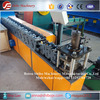 /product-detail/mold-cutting-rolling-shutter-door-steel-slat-rolling-forming-machine-from-shibo-60361249177.html