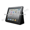 Smart cover case for ipad 2 / 3 / 4 tablet case alibaba china