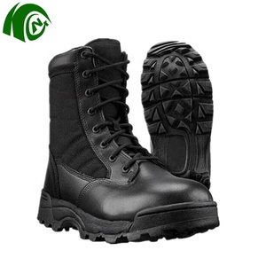 7d62f4c83cb Us Army Shoes