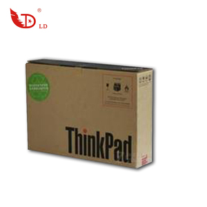Supplier Small Cheap Custom Color Printed Free sample packaging box with own logo