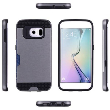 big sale 3291c 7dec0 Smart Anti Gravity Metal Texture Android N8 6 Phone Cases Shell - Buy Anti  Gravity Phone Cases,Smart Phone Cases,Android Phone Cases Product on ...