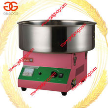 Big capacity cotton candy floss machine|Low price cotton candy floss making machine