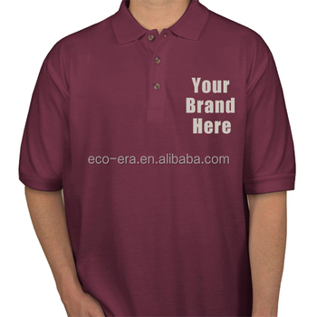 Wholesale Bulk Items Plain T-shirts Screen Print Digital Printing ...