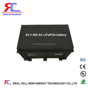 Hot sale 10KWh deep Cycle life 48V 200Ah rechargeable Lifepo4 Battery Pack for home storage