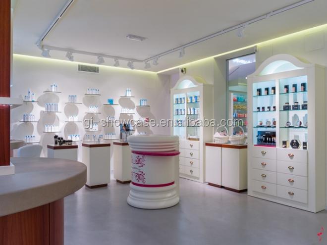 Modern medicine cabinet pharmacy furniture buy medicine for Modern pharmacy design