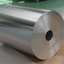 made in China good price air conditioner use mill finish plain aluminum coil