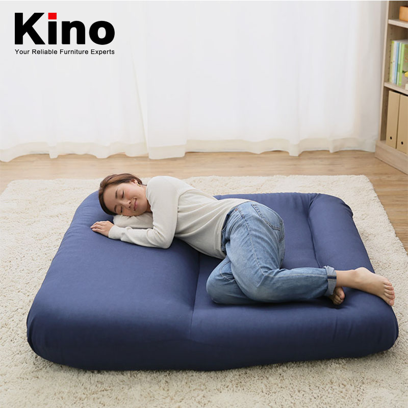 Ergonomic Sofa Bed, Ergonomic Sofa Bed Suppliers And Manufacturers At  Alibaba.com