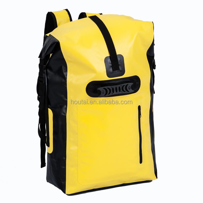 Непромокаемый мешок-рюкзак школьные рюкзаки фирмы эрик краузе