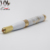 professional white Phoenix eyebrow manual tattoo pen for paste tattoo ink