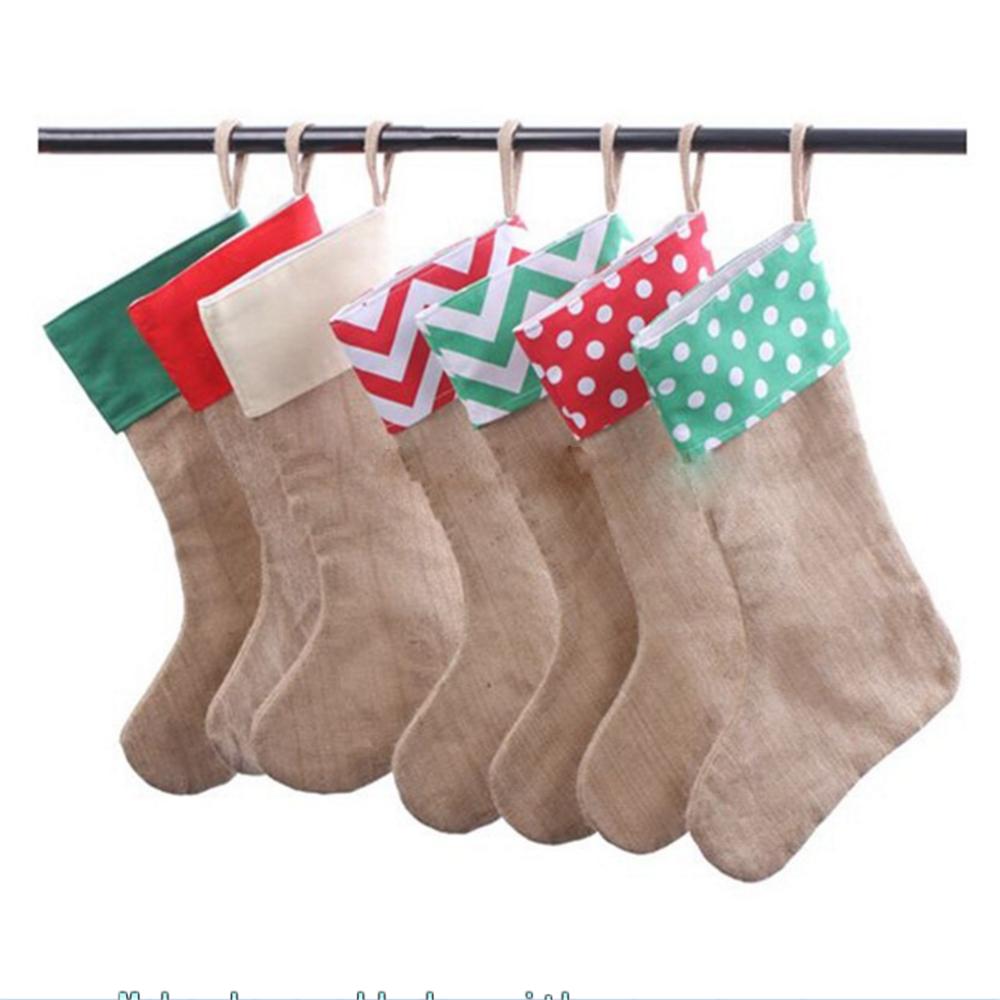 christmas stockings christmas stockings suppliers and at alibabacom - Monogrammed Christmas Stockings