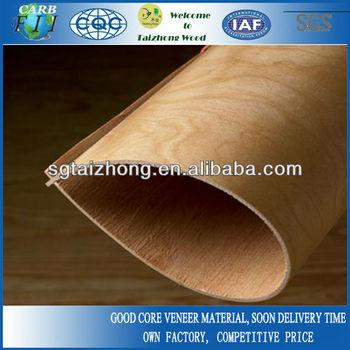 Good Quality Poplar Core Bendable Plywood Lowes - Buy Bendable Plywood Lowes,Poplar Core ...