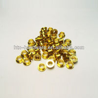 Brass atm Machine Parts Electronic Component