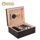Quality cigar accessories Made In China Make Humidor Cigar Box