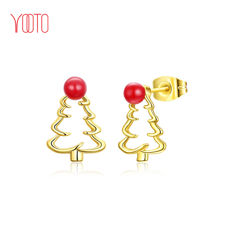 Christmas Jewellery, Christmas Jewellery Suppliers and Manufacturers ...
