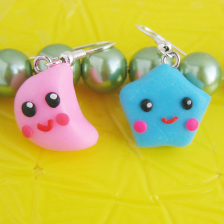 Post dangle polymer clay jewelry supplies polymer clay jewelry tutorial free earrings