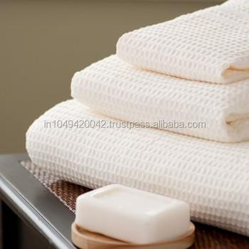 Plain White Cotton Kitchen Towel Wholesale - Buy Plain White Cotton Tea  Towel,White Cotton Waffle Weave Kitchen Towels,White Embroidery Kitchen  Towels ...