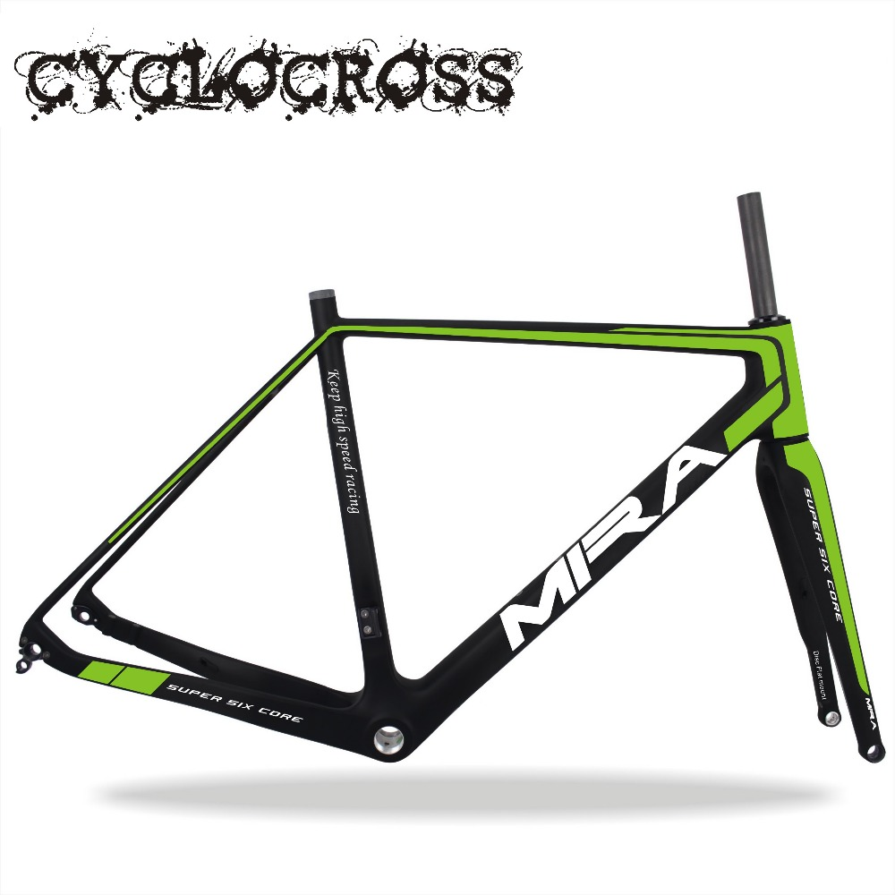 frame cyclocross frame cyclocross suppliers and manufacturers at alibabacom