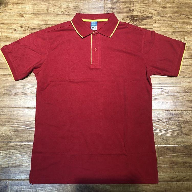 5670f3123 China shirts stocklot wholesale 🇨🇳 - Alibaba