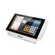 "Intelligent Handheld 8"" Android Touch Pos System for Restaurants"