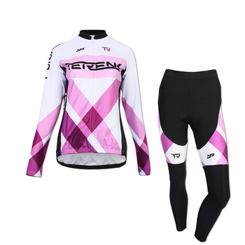 175be8211 Free design china wholesale men s specialized bike bicycle jersey dye  sublimation cycling jerseys winter
