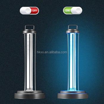 38w Room Uv Light Sterilizer Buy Room Uv Light Sterilizer Uv Sterilizer Prices Uv Sterilizer Product On Alibaba Com
