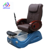 nail salon spa massage chair/ foot massage commercial chairs (S813-3)