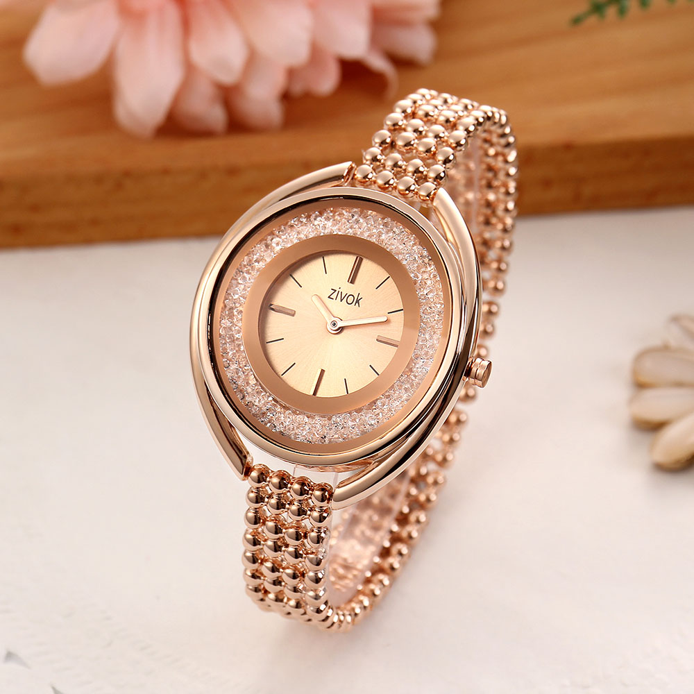 2017 Usa Hot Products Brand Name Watches Fancy Fashion Cheap Ladies Watches Buy Cheap Ladies Watches Ladies Watches Product On Alibaba Com