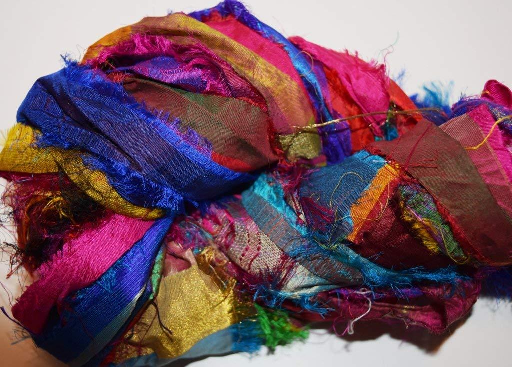 Cheap Fancy Ribbon Yarn, find Fancy Ribbon Yarn deals on