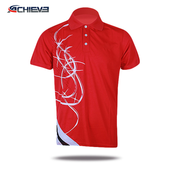 ef3e1f20bd3dba Dry Fit Quick Dry Breathable Ladies Sleeveless Polo Shirt - Buy ...