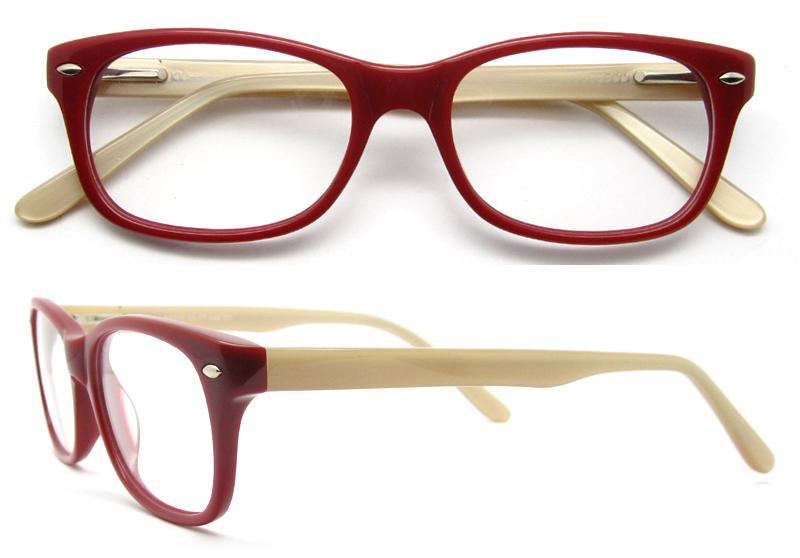 2018 New Model Eyewear Frame Glasses New Model Optical Glasses For ...