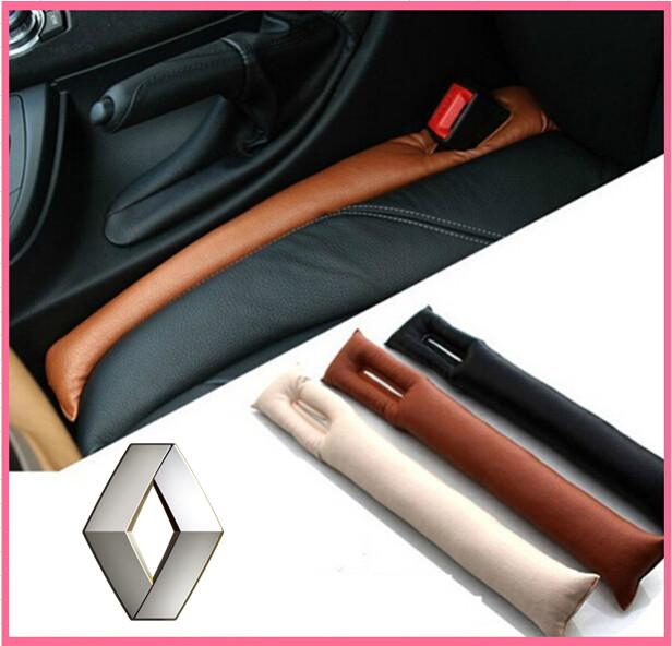 achetez en gros jaguar housses de si ge de voiture en ligne des grossistes jaguar housses de. Black Bedroom Furniture Sets. Home Design Ideas