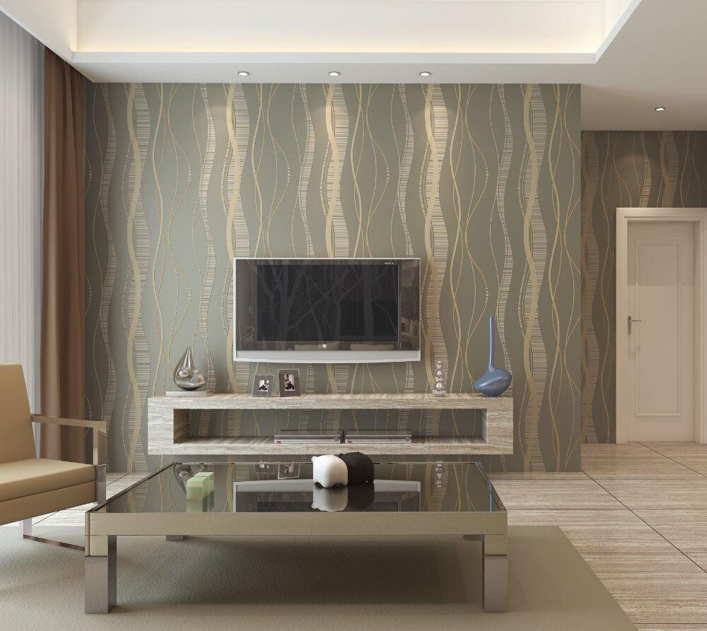 arbeitsplatte grau. Black Bedroom Furniture Sets. Home Design Ideas