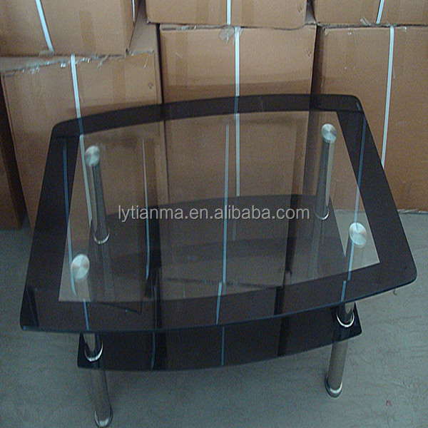 China Home Center Furniture  China Home Center Furniture Manufacturers and  Suppliers on Alibaba com. China Home Center Furniture  China Home Center Furniture