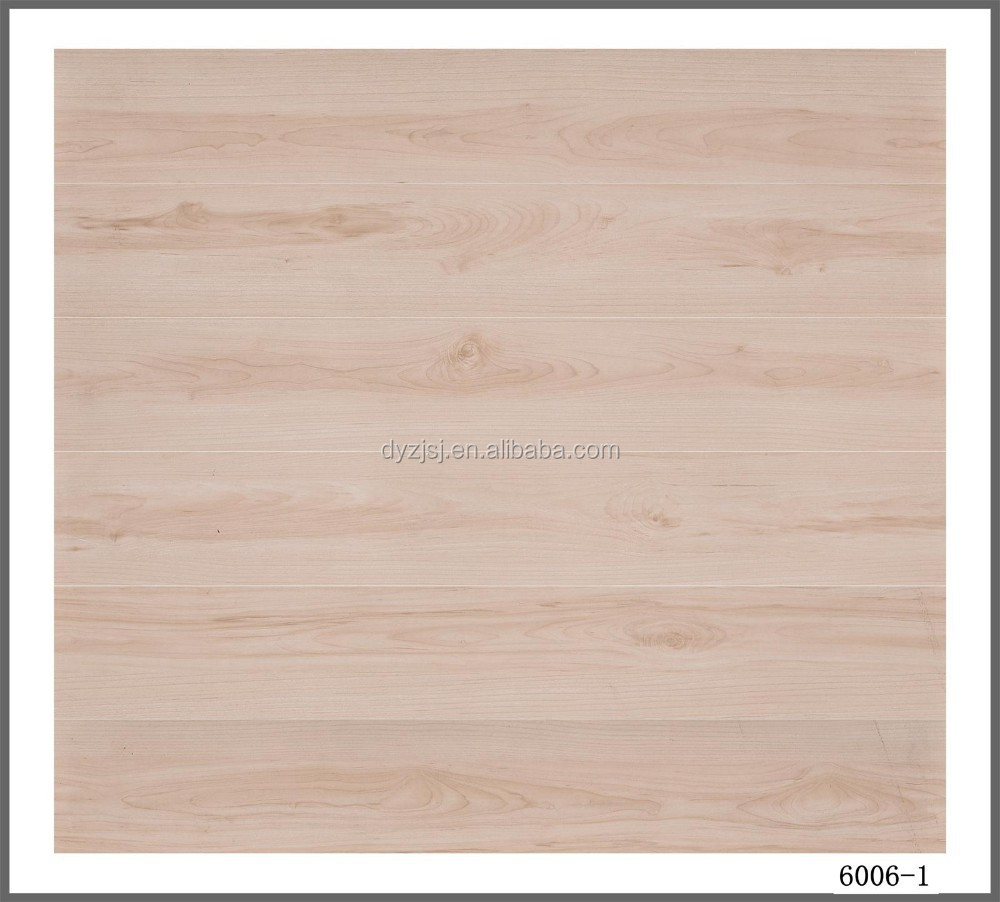 Interlocking Pvc Floor Tiles Lowes, Interlocking Pvc Floor Tiles Lowes  Suppliers And Manufacturers At Alibaba.com